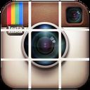 ۰۰عکس پازلی اینستاگرام  ( چند تکه ) icon