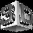 3D Ringtone Mazhabi icon