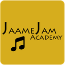 JaameJam icon