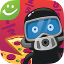 Pizza Party icon