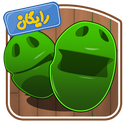 Hungry Slimes (Free) icon