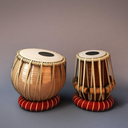 Tabla - India's Mystical Drum