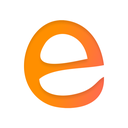 NetBarg نت برگ icon