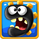 Bomb the Monsters Premium icon