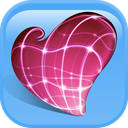 Turn friendship into marriage icon