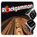 PersianBackgammon 3D