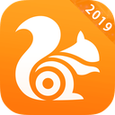 UC Browser – Video Downloader, Watch Video Offline