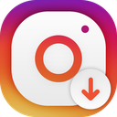 Instagram Video and Image Download