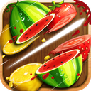 Fruit Hit icon