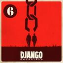 Django Unchained 6 icon