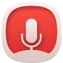 As CallRecorder icon