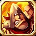 Armies of Dragons icon
