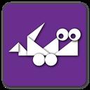 تلگرام+فارسی+صوتی(غیر+رسمی)