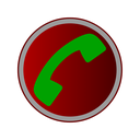 Automatic Call Recorder