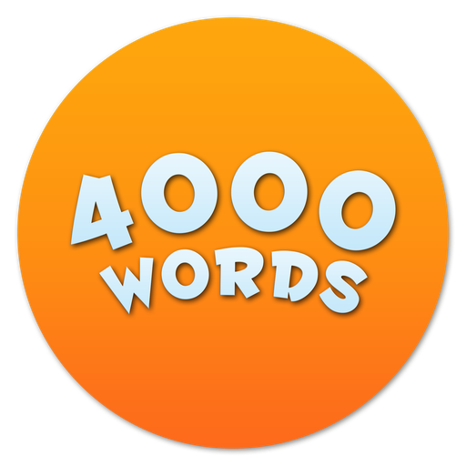 4000 essential english words Study flashcards on 4000 essential english words at cramcom quickly memorize the terms, phrases and much more cramcom makes it easy to get the grade you want.