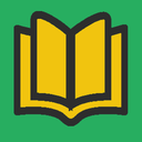 روش درسخوانی icon