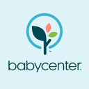 Pregnancy Tracker & Baby Development Countdown