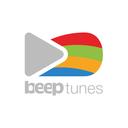 Beeptunes icon