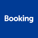 Booking.com Hotels