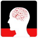 Brain Power Leitnerbox icon