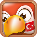 Learn Turkish Free - Phrasebook | Translator