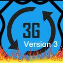 اینترنت 3G ارزان - نسخه ۳ icon