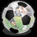 Footballist haa icon