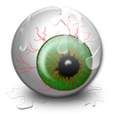این چشم کیه؟ icon