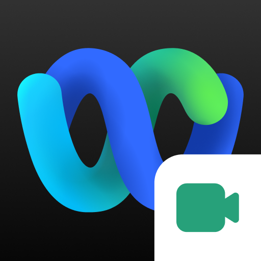Cisco Webex Meetings Download Install Android Apps
