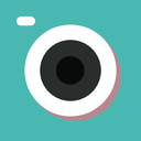Cymera Camera - Photo Editor, Filter & Collage