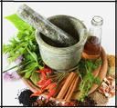 داروهای گیاهی و سنتی icon