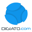 Digiato icon