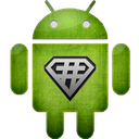 Root,Rom,movetosdRefrence icon
