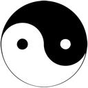 پیش گویی آینده با ایی چینگ icon
