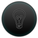 Magic Of Science icon