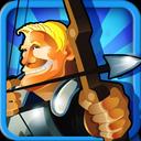 Archers Quest icon