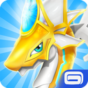 Dragon Mania icon