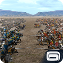 March of Empires icon