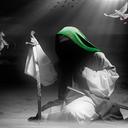Shie! Theme Dahe Fatemiye icon