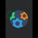 نرم افزار محاسبات چرخدنده icon
