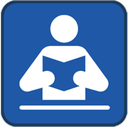 ShareBook icon