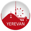 Travel to Yerevan