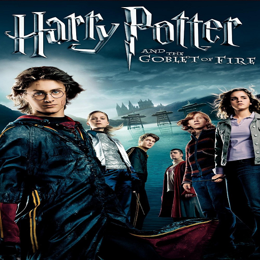 Harry Potter and the Goblet of Fire Full Movie - YouTube