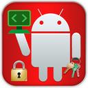 کدها و رازهای مخفی اندروید icon