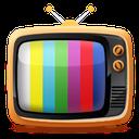 رادیو و تلویزیون زنده نسخه ۱۱.۲ icon