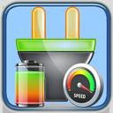 نیترو شارژ  (شارژ سریع باطری) icon