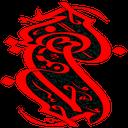 HobbolHossain - GoLocker Theme icon
