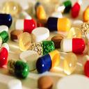 مرجع کامل داروها icon