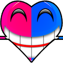 Marriage and Family Fun icon