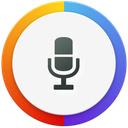 Miki – High-quality Voice Recorder